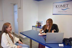 DSC_0125 elegida taller higiene del sueño