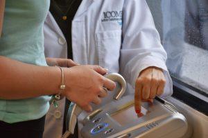 DSC_0170 elegida consulta nutriologia clinica
